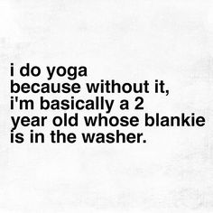 True story 😉#HappyMonday #yoga #fashion #sportwear #fit #fitness #fitnessmotivation #fitfam #fitspo #fitgirl #yogabody #yogagirl #active #activewear #leggings #newcastleupontyne #newcastle #body #beachbody #gym #training #instafit #instayoga #positivevibes #lifestyle #yogaeverydamnday #yogafashion #fitness #gym #sportwear  #lifestyle #fitspo #fitfam #flexible #humour  #inspiration