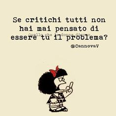 Frase Narcissist No Contact, Me Quotes, Funny Quotes, Snoopy, Best Cities, Good Thoughts, Cool Words, Quotations, Positivity