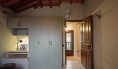 Thalia - Holiday Rental VIlla in Pelion - Greece Thalia, Luxury Villa, Contemporary Design, Tall Cabinet Storage, Greece, Layout, Traditional, Holiday, House
