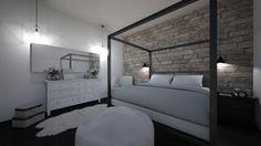 Roomstyler.com - design3