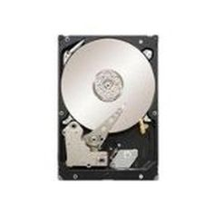 Seagate Constellation ES 1 TB 7200RPM 6 Gb/s SATA 64MB Cache 3.5 Inch Internal Bare Drive ST1000NM0011<div><div>The Seagate Constellation ES drive is the fifth-generation 3.5-inch hard drive for capacity-optimized 7200-RPM enterprise environments.  It enables cost-effective, highly efficient enterprise storage solutions with high capacities, best-in-class reliability, leading 6Gb/s performance, optimized power and cooling, and government-grade data security - all backed by world-class…