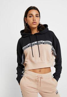 ADIDAS Originals X Pharrell Williams Donna Trifoglio SURF T Shirt /& Pantaloncini Set