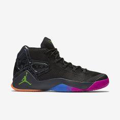 f1b31170b40 Discover the Jordan Melo Men s Basketball Shoe. Explore items related to  the Jordan Melo Men s Basketball Shoe.