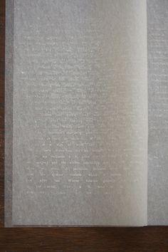 Paper + Book + Art | 紙 + 著作 + アート | книга + бумага + статья | Papier + Livre + Créations Artistiques | Carta + Libro + Arte | genevieve swifte Altered Books, Altered Art, Book Art, Artist's Book, Found Poetry, Paper News, Publication Design, Paper Book, Bookbinding