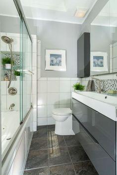 Bathroom Lighting No Window bathroom paint ideas no windows | pinterdor | pinterest | small