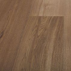 Harper & Sandilands | American Oak - Smoked | Engineered Timber Floors | Share Design | Home, Interior Design, Architecture, Design Ideas & Design Inspiration Blog