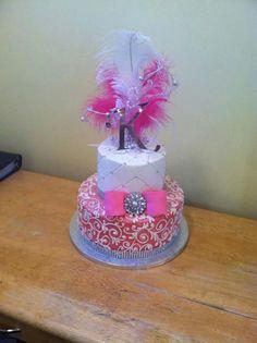 Sweet 16 . Jaime cake!#jametastic
