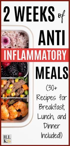 Good Healthy Recipes, Healthy Cooking, Healthy Foods, Foods For Gut Health, Cheap Healthy Food, Healthy Meal Planning, Diet Recipes, Healthy Eating, Foods For Bloating