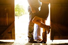 couple... for our 15th anniversary I wanna do a photo shoot for him and with him!