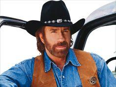 Hear us out. Chuck Norris Movies, Walker Texas Rangers, Ranger Truck, Mejores Series Tv, Steven Seagal, Hot Cowboys, Heavy Duty Trucks, Action, Tough Guy