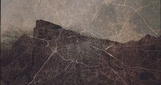 Wladimiro Bendandi / D+ creative collective » Buen retiro