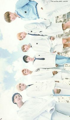 K Pop, Bts Boys, Bts Bangtan Boy, Namjin, Jung Hoseok, Jikook, Seokjin, Beatles, Bts You Never Walk Alone