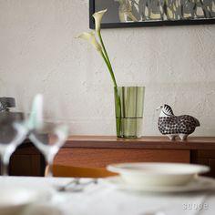 iittala / Aalto Savoy Vase