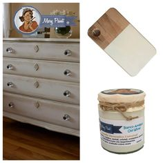 pintar las puertas de casa Paint Colors, Metal, Handmade, Painting, Furniture, Home Decor, Pasta, Doors
