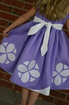 Hey, I found this really awesome Etsy listing at http://www.etsy.com/listing/123077398/sofia-the-first-dress-up-dresscostume