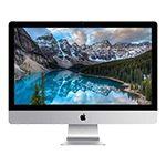 Desktops Apple Macbook Pro, Macbook Air, Apple Uk, Apple Shop, Quad, Mac Os, Apple Magic Mouse, Apple Online, Bluetooth