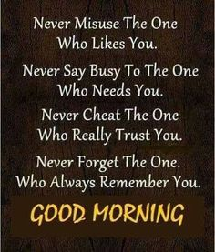 Pin by sharayu patil on wisdom words & facts! Good Morning Nature, Good Morning Love Messages, Good Morning My Love, Good Morning Greetings, Good Morning Wishes, Good Morning Quotes, Positive Quotes For Friends, Positive Quotes For Life Motivation, Life Quotes