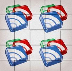 Los usuarios se movilizan para que Google Reader no se cierre