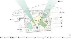 preliminary plan - playground