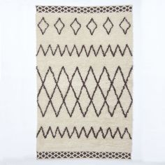 Therugs Com Au Provides Natural Rugs And Wool In Australia At An Unbeatable Pinte