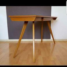 Vintage Möbel Berlin prestigevintage möbel furniture interiordesign chair berlin