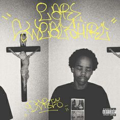 On Earl Sweatshirt's 'Doris,' Odd Future's brightest cult star lives up to his reputation as an unholy verbal wizard on his long-awaited debut album.
