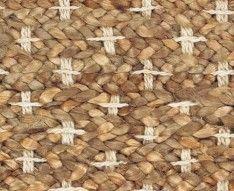 Vaheed Taheri JE -684 Jute Carpet