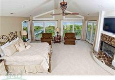 2 Waterside Walk, Tybee Island, GA 31328 | MLS #111433 - Zillow