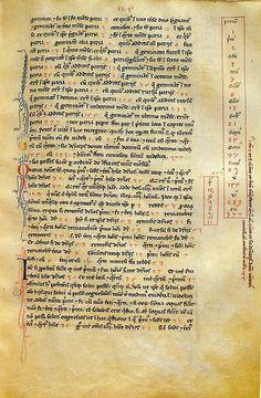 Fibonacci Introduces Arabic Numerals to the European Public and Describes the Fibonacci Sequence (1202)