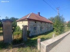 Zemědělská usedlost 270 m² k prodeji Veliš - část obce Veliš, okres Jičín; 2750000 Kč, přízemní, smíšená stavba, před rekonstrucí. Okra, It Cast, Real Estate, 18th, Gumbo, Real Estates