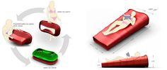 Design com Estilo: Pérolas do Design . Achados e Blogados