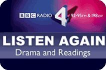 BBC Radio - Check out the archives of previously aired radio dramas.  Great for getting ideas about projects to do with students, or find a great broadcast and play it in class.
