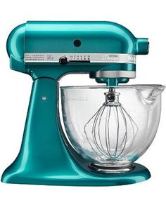 Shop for kitchenaid at Bed Bath & Beyond. Buy top selling products like KitchenAid® Artisan® 5 qt. Stand Mixer and KitchenAid® Artisan® Design Series 5 qt. Shop now! Kitchenaid Artisan, Artisan Mixer, Kitchenaid Sale, Kitchenaid Classic, Small Appliances, Kitchen Appliances, Kitchenaid Standmixer, Head Stand, Candy Apple Red