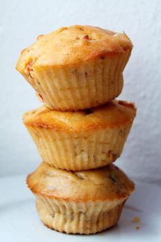 Tzatziki, Breakfast, Cupcakes, Desserts, Food, Morning Coffee, Tailgate Desserts, Cupcake Cakes, Deserts
