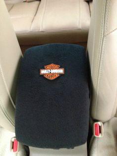 BMC / CORBIN Gunfighter Seat - FXR / DYNA / SOFTAIL / FLH | Harley ...