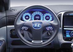 2006 Hyundai Accent SR