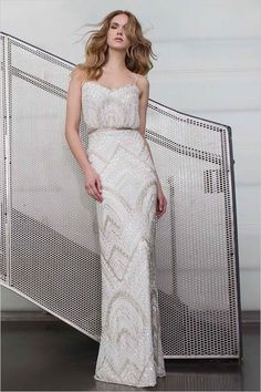 Limor Rosen 2015 Collection