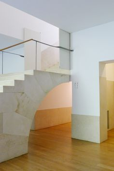 Alvaro Siza's Serralves Museum of Contemporary Art