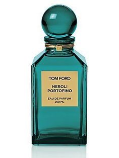 Tom Ford Neroli Portofino Limited Eau de Parfum, 3.4oz./100 ml Product Description This modern intercontinental version of an iconic fragrance theme perfectly  Read more http://cosmeticcastle.net/tom-ford-neroli-portofino-limited-eau-de-parfum-3-4oz-100-ml/  Visit http://cosmeticcastle.net to read cosmetic reviews