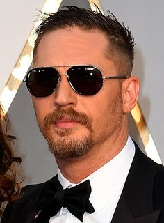 ebf7948a108a 27 Best Tom Hardy images