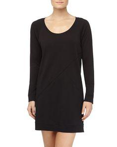 923cac539d26d Women s Sleepwear   Pajama Sets at Neiman Marcus