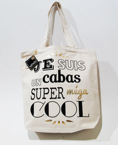1000 images about tote bags on pinterest tote bags toulouse france and canvas tote bags. Black Bedroom Furniture Sets. Home Design Ideas