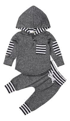 Baby Outfits, Little Boy Outfits, Toddler Boy Outfits, Kids Outfits, Baby Dresses, Toddler Dress, Girls Dresses, Baby Boy Clothes Hipster, Cute Baby Clothes