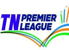 TUT vs DIN Dream11 Fantasy Cricket Tamil Nadu Premiere League 2017