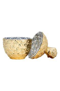 Borcan în formă de ananas | H&M