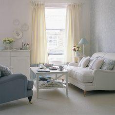 #decor #white