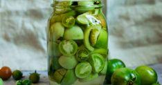 Fall Recipes, Pickles, Cucumber, Food, Essen, Meals, Pickle, Yemek, Zucchini