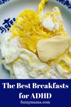 Best Breakfasts for ADHD Best Breakfasts for ADHD ADHD Kiddos need a good breakfast to be successful. Here's loads of ideas for high protein, low sugar breakfasts to make for your ADHD kiddo. My recipes are easy and budget friendly and best of all, High Protein Breakfast, Best Breakfast, Breakfast Recipes, Whole Food Recipes, Cooking Recipes, Jelly Recipes, Yummy Recipes, Recipies, Adhd Diet