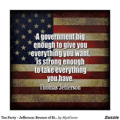 There was wisdom in our founding fathers strong belief in small centralized government, emphasis upon state's rights and the voice of we the people. The Words, Great Quotes, Quotes To Live By, Inspirational Quotes, Meaningful Quotes, Sober Quotes, Witty Quotes, Awesome Quotes, Political Quotes