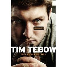 Former University of Florida star quarterback, first round draft pick of the Denver Broncos, and devout Christian, Tim Tebow, tells the story of his faith, his life, and football.